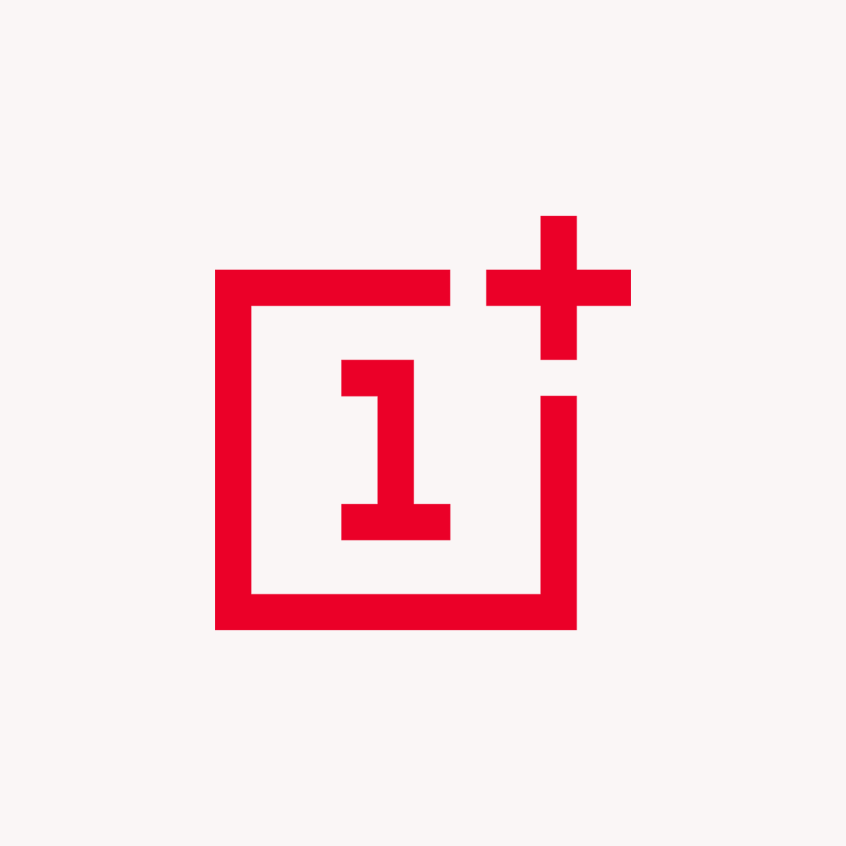 OnePlus Coupons & Promo codes