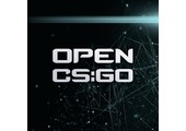 Open CS Go Coupons & Promo codes