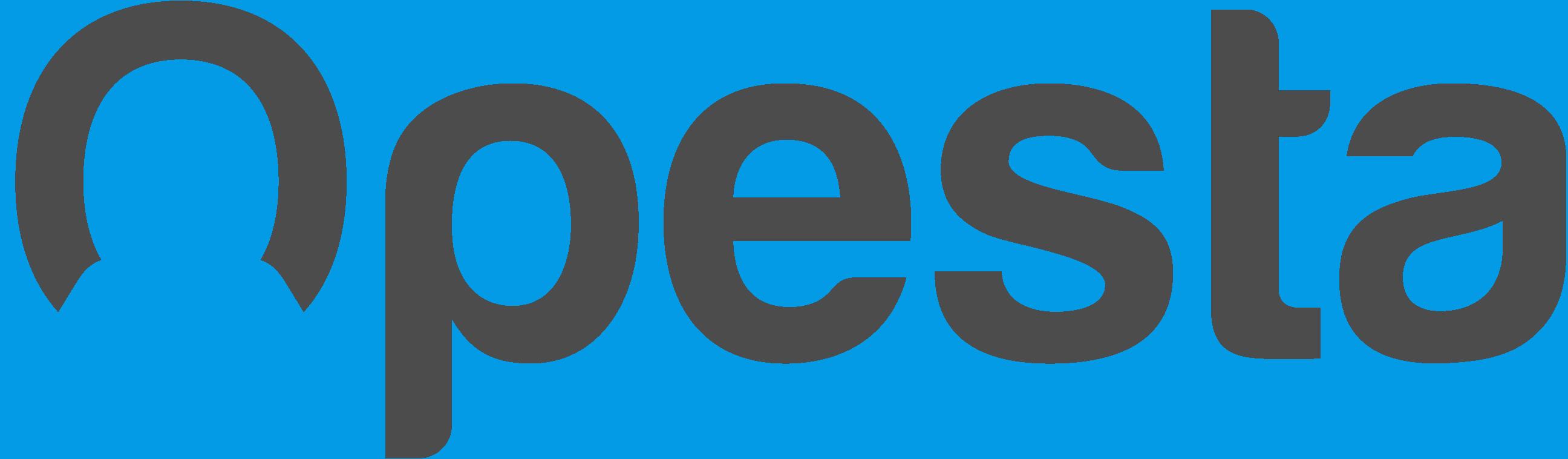 Opesta Coupons & Promo codes