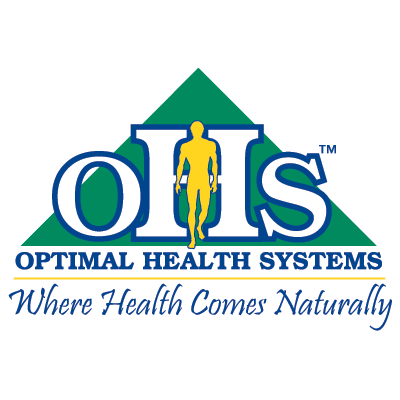Optimal Health Systems Coupons & Promo codes