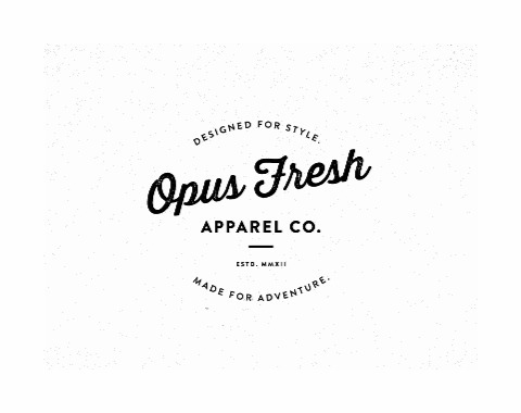 Opus Fresh Coupons & Promo codes