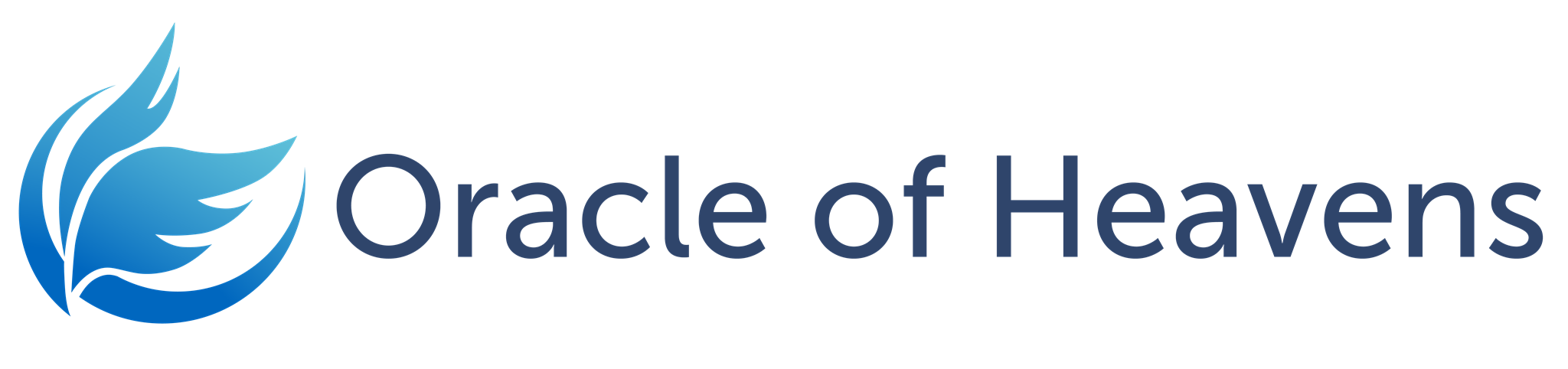 Oracleofheavens.com Coupons & Promo codes