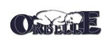Orbelle Coupons & Promo codes