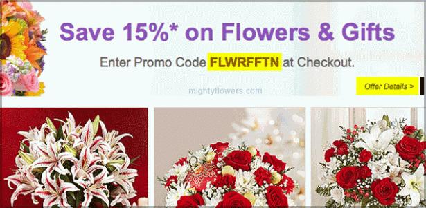 order flower bouquets