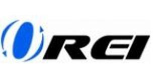 Orei Electronics Coupons & Promo codes