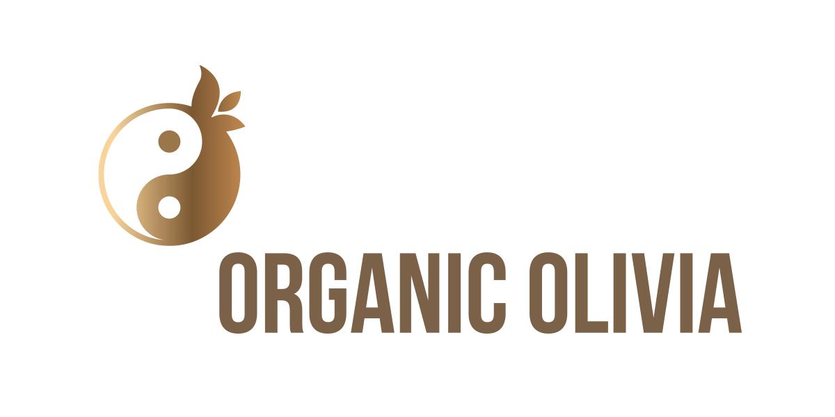 Organic Olivia Coupons