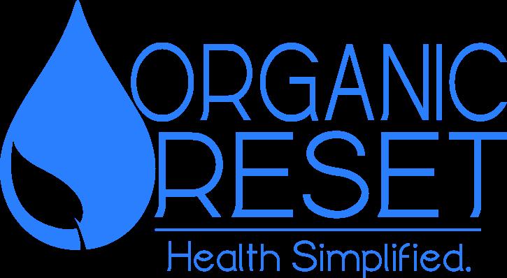 Organic Reset Coupons & Promo codes