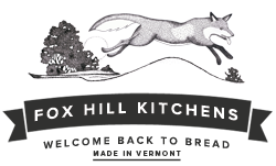 Fox Hill Kitchens Coupons & Promo codes
