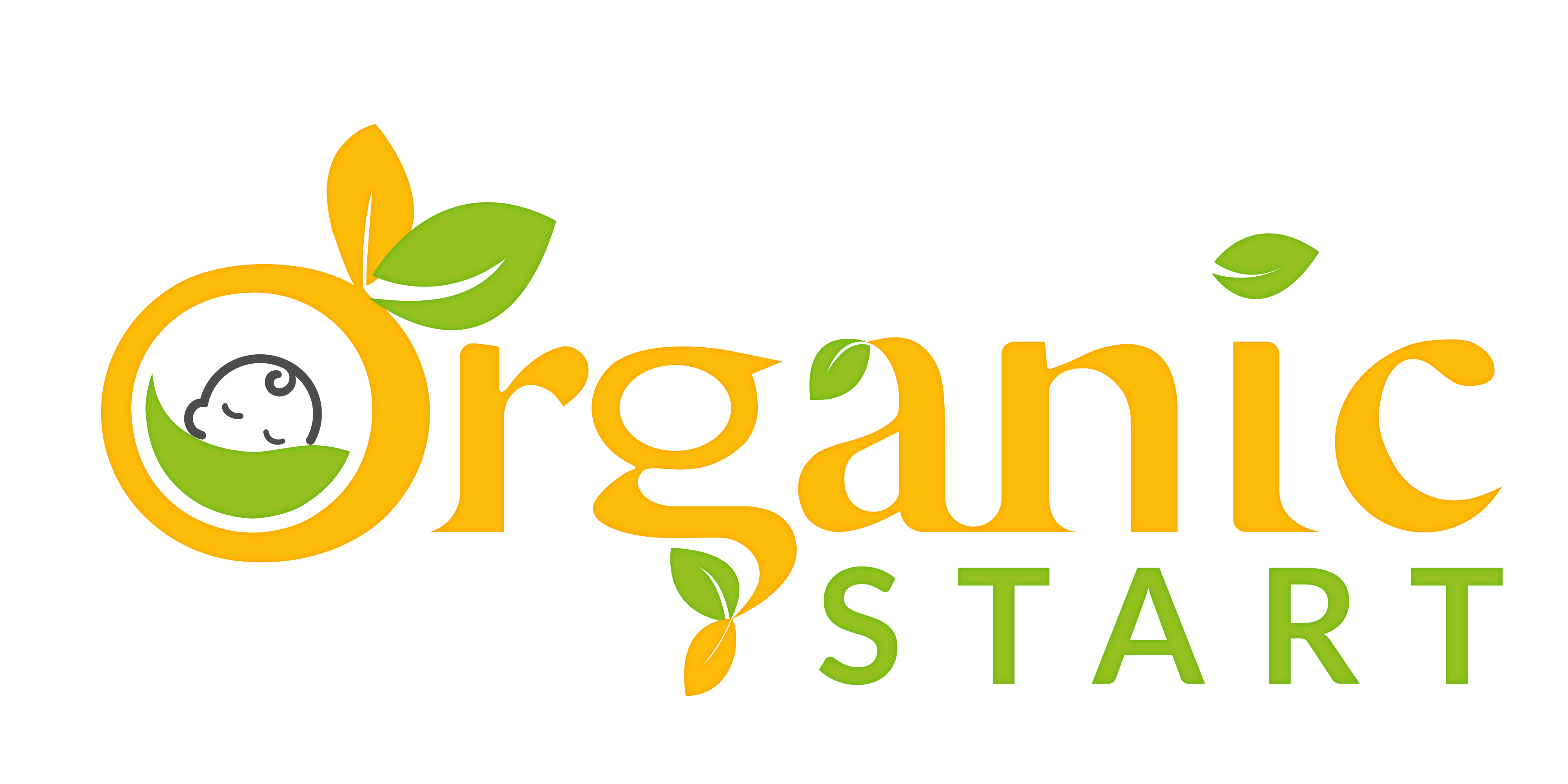 Organic Start Discount & Coupon codes
