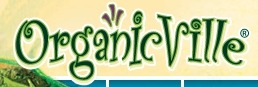 Organicville Coupons & Promo codes