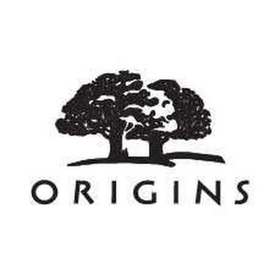 Origins Promo Code & Discount codes
