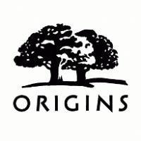 Origins UK Coupons & Promo codes