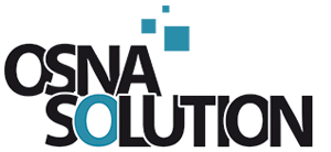 Osna-Solution UG Coupons