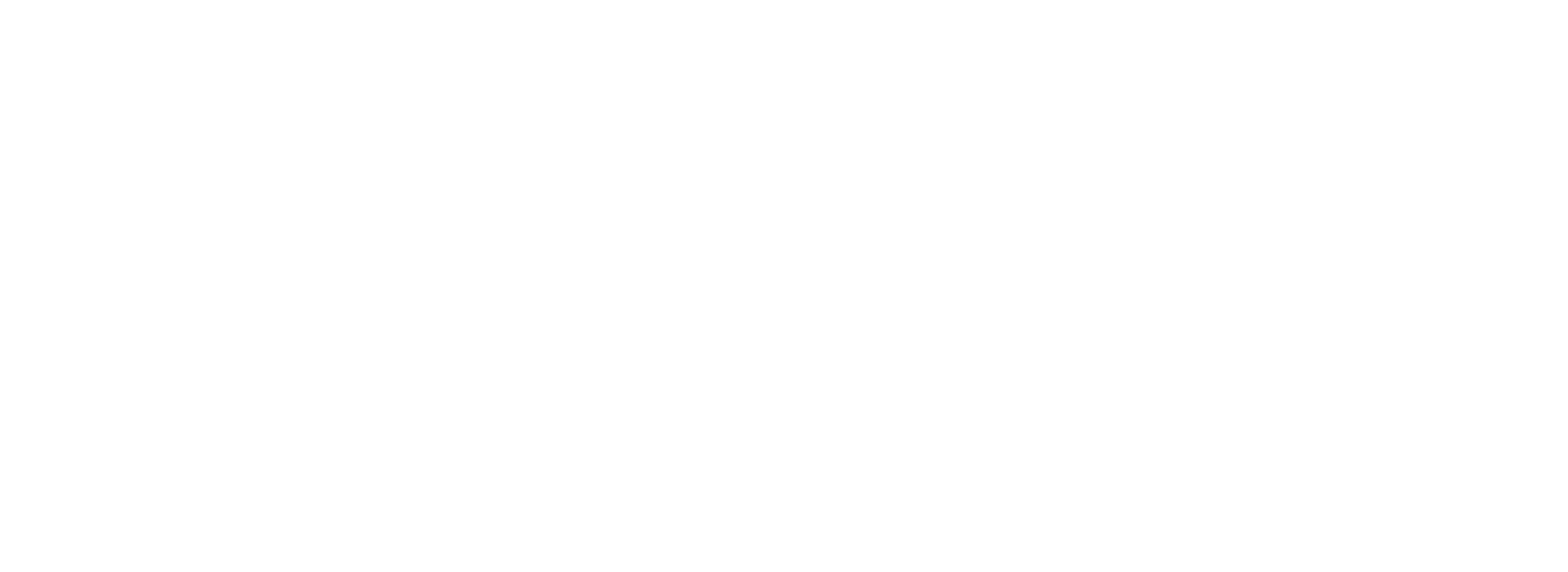 Oswchannel5.com Coupons & Promo codes