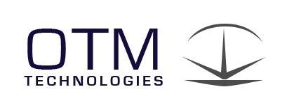 OTM Technologies Coupons & Promo codes