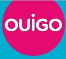Ouigo Coupons & Promo codes