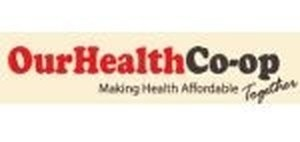 Our Health Co-Op Coupons & Promo codes