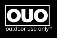 Outdoor Use Only Coupons & Promo codes
