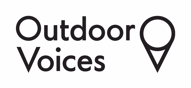 Logo Outdoor Voices