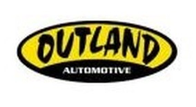 Outland Automotive Coupons & Promo codes