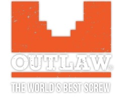 Outlaw Fasteners Coupons & Promo codes