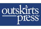 Outskirts Press Coupons & Promo codes