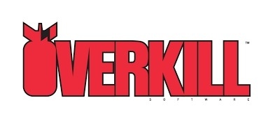 OVERKILL Software Coupons & Promo codes