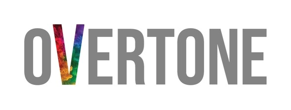 oVertone stores coupon
