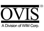 Ovis Coupons & Promo codes