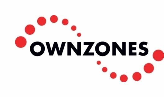 Ownzones Coupons & Promo codes
