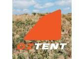 Oztent Australia Coupons & Promo codes