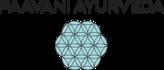 Paavaniayurveda.com Coupons & Promo codes