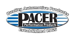 Pacer Performance Coupons & Promo codes