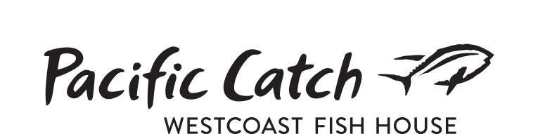 Pacific Catch Coupons & Promo codes
