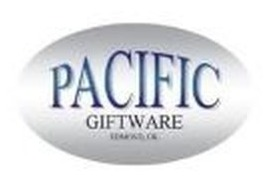 Pacific Giftware Coupons & Promo codes