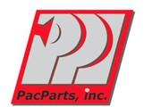 Pac parts