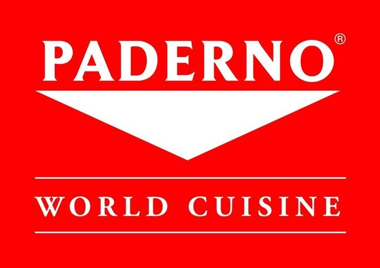 Paderno Coupons & Promo codes