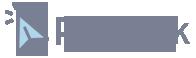 Pageclick Web Hosting Coupons & Promo codes