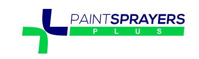 Paint Sprayers Plus Coupons & Promo codes