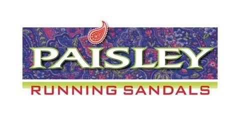 38e36aea8 60% Off paisleyrunningsandals.com Coupons   Promo Codes