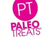 Paleo Treats Coupons & Promo codes