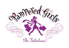 Pampered Girls Coupons & Promo codes