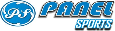 Panel Sports Coupons