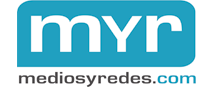Panelcontrol.com Coupons