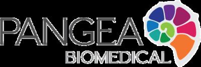 Pangea Biomedical Coupons & Promo codes