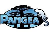 Pangea Reptile Co.