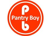 Pantry Boy Coupons & Promo codes