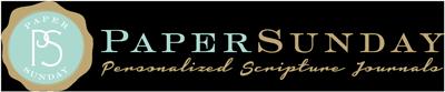Logo Paper Sunday