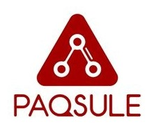 Paqsule Coupons & Promo codes