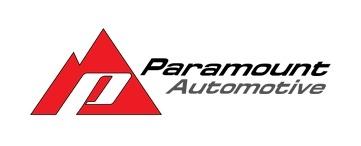Paramount Automotive Coupons & Promo codes